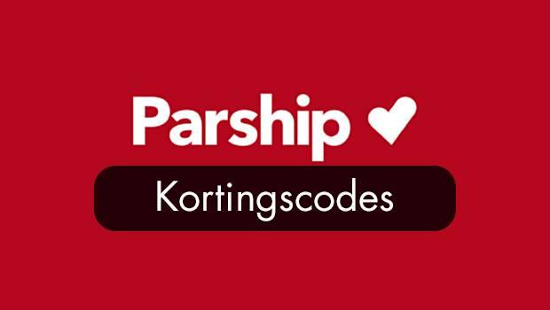 parship kortingcodes