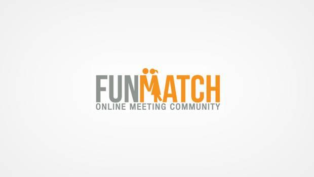 FunMatch logo
