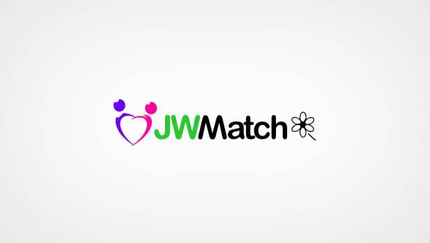 JWMatch logo