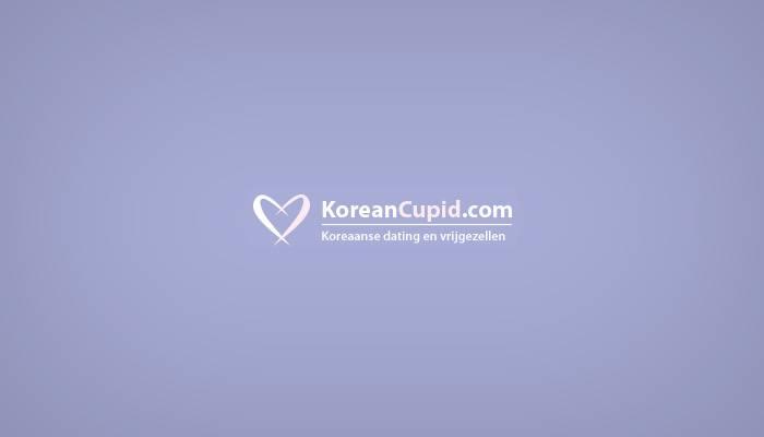 KoreanCupid.com logo
