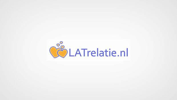 LATrelatie.nl logo
