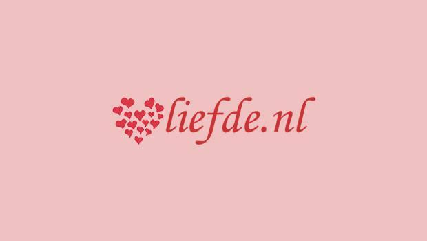 Hartenliefde.nl logo