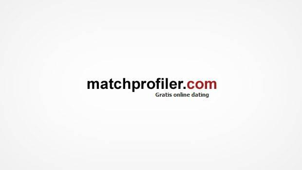 Matchprofiler.com logo