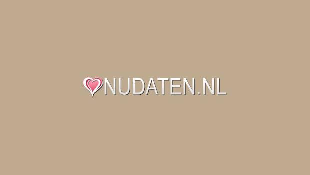 NuDaten.nl logo