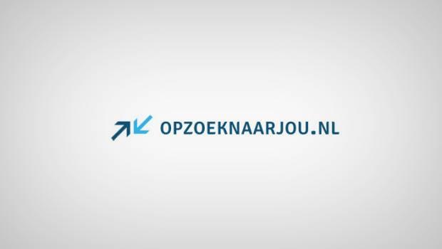 Opzoeknaarjou.nl logo