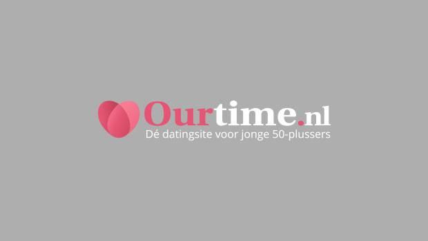 Ourtime.nl logo