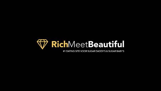 Rich Meet Beautiful screenshot