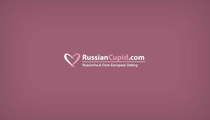 RussianCupid.com logo