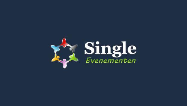 Single Evenementen logo