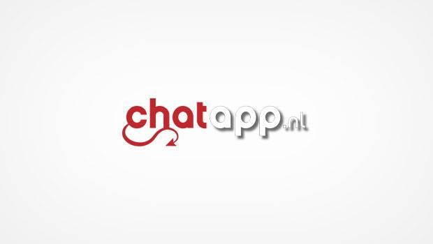 Chatapp.nl logo