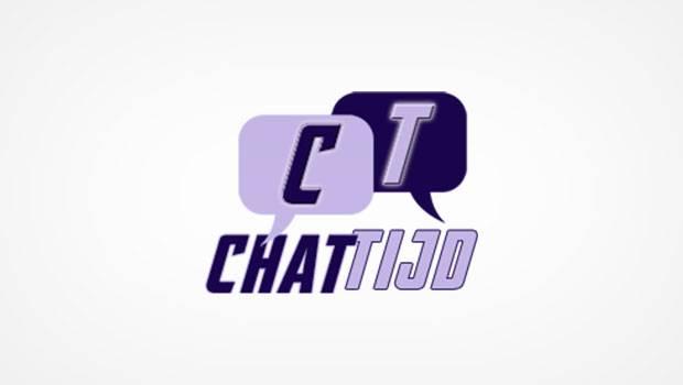 ChatTijd.nl logo