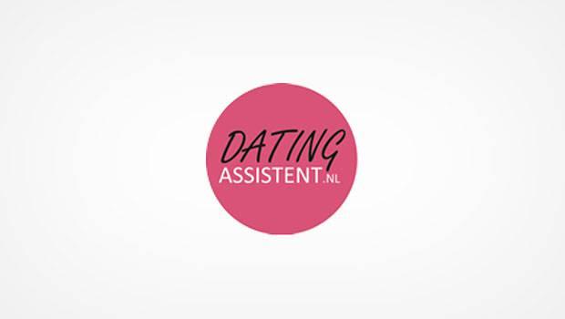 DatingAssistent.nl logo