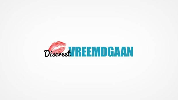 DiscreetVreemdgaan logo