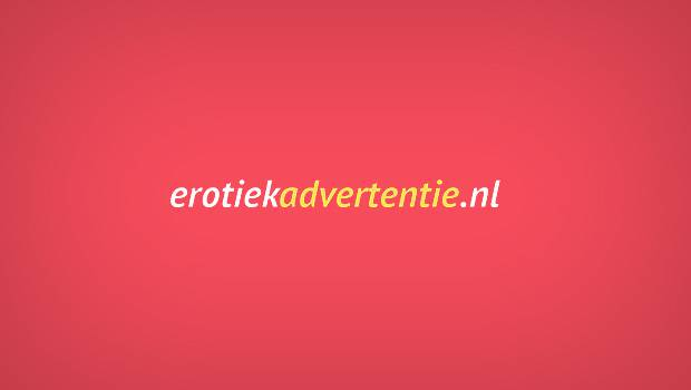 ErotiekAdvertentie.nl logo