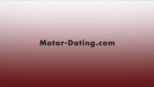 Motor-Dating.com logo