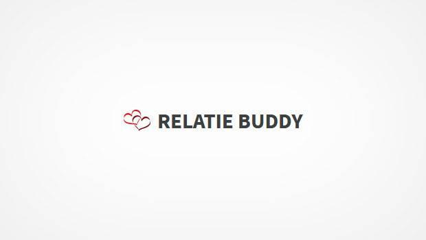 Relatie Buddy logo