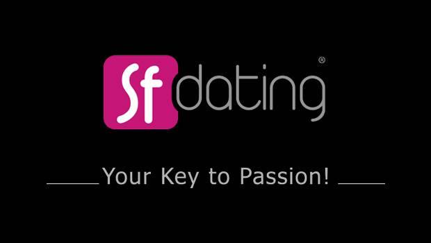 SF.Dating logo