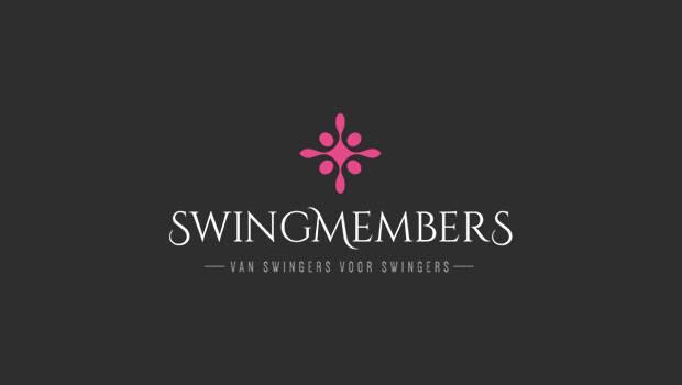 Swingmembers logo
