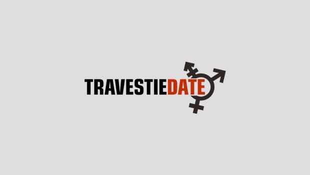 TravestieDate logo