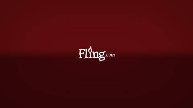 Fling.com logo