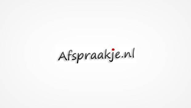 Afspraakje.nl logo