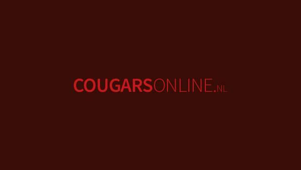 Cougarsonline.nl logo