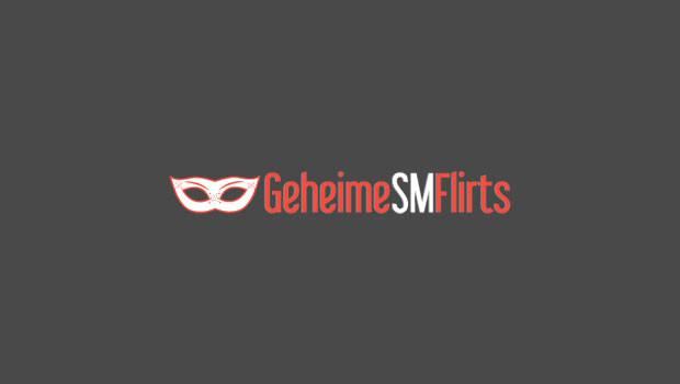 GeheimeSmFlirts logo