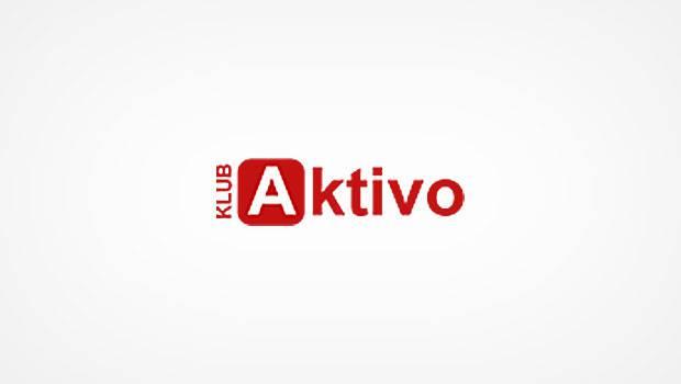 Klub Aktivo logo