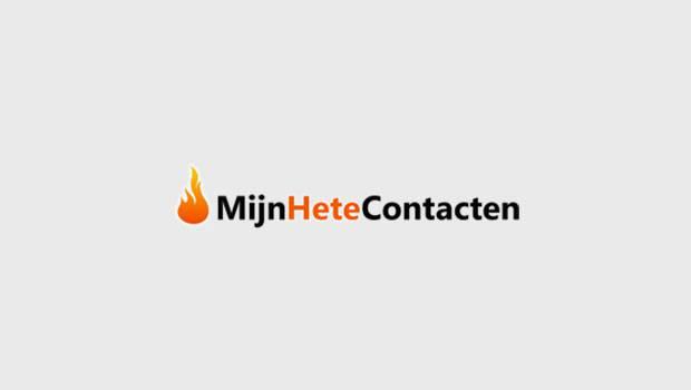 MijnHeteContacten logo