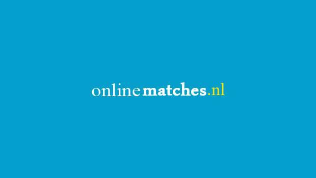 OnlineMatches.nl logo