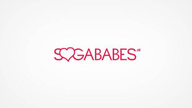 Sugababes logo