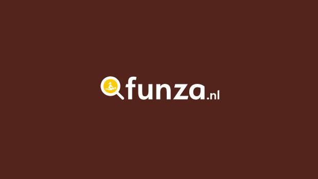 Funza.nl logo