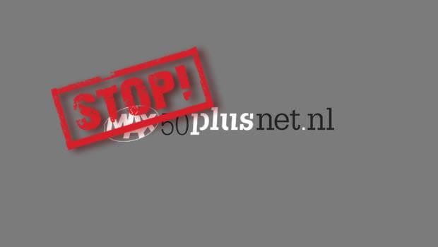 50PlusNet.nl opzeggen