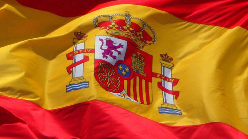 Daten met een Spaanse vrouw of man