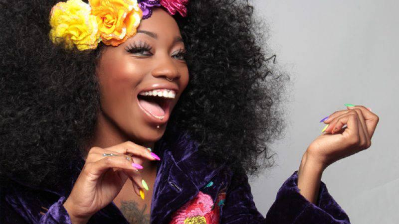 Datingsites met Afrikaanse vrouwen