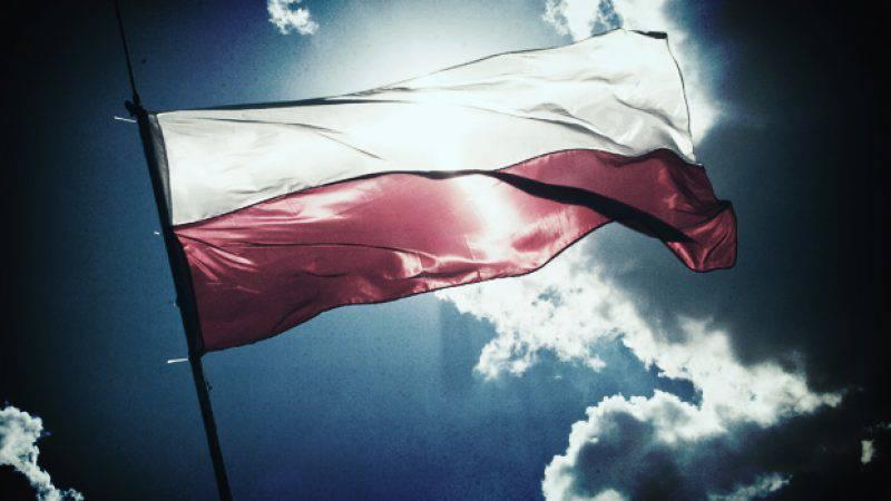contact met Poolse vrouwen