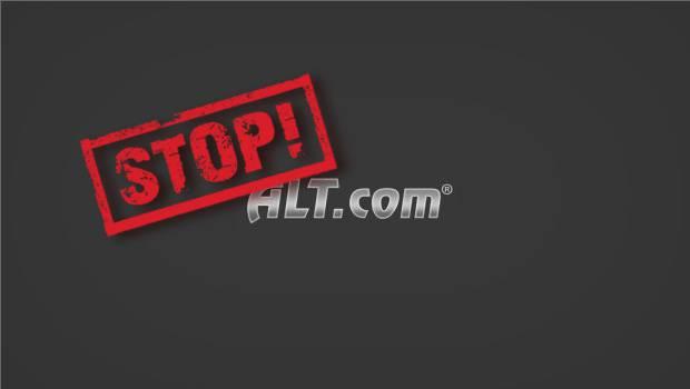 Alt.com opzeggen