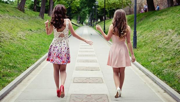 beëindigen van een vriendschap
