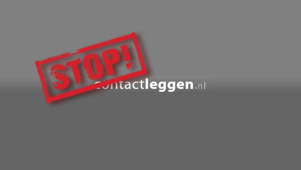 Contactleggen.nl opzeggen