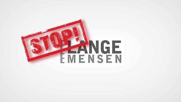 LangeMensen-Dating.nl opzeggen