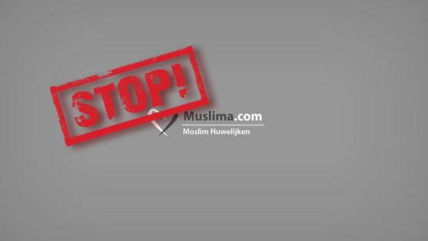 Muslima.com opzeggen