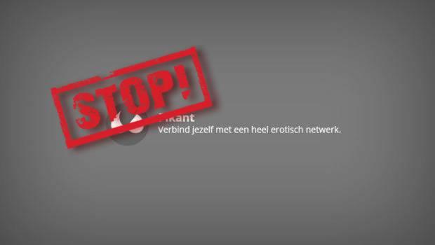 Pikant.nl opzeggen