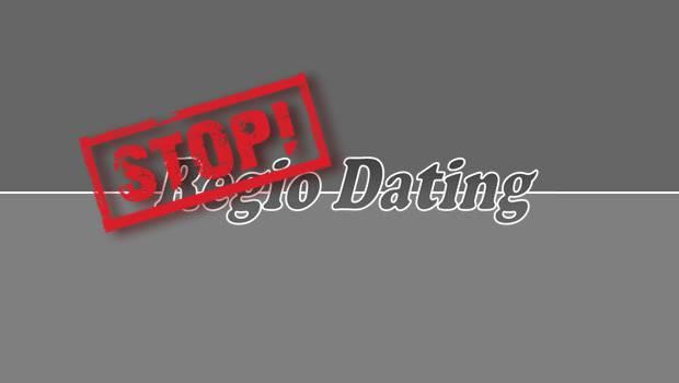 Regio Dating opzeggen