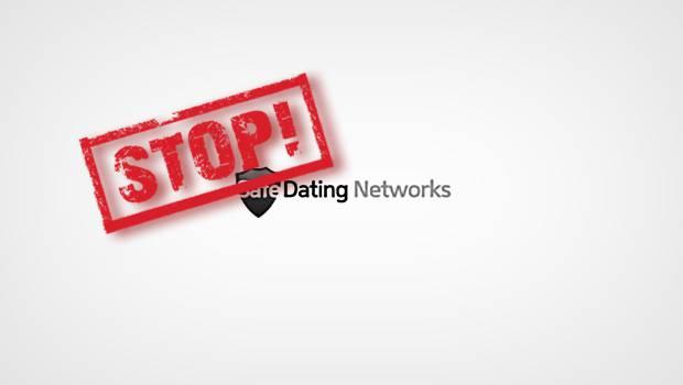 SafeDatingNetworks.com opzeggen