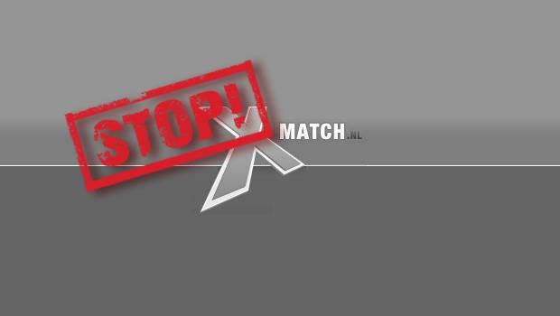 Xmatch.nl opzeggen
