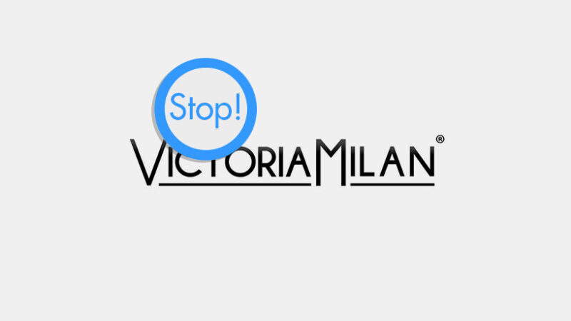 Victoria Milan opzeggen