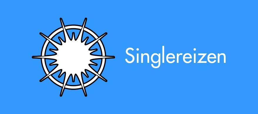 Singlereizen