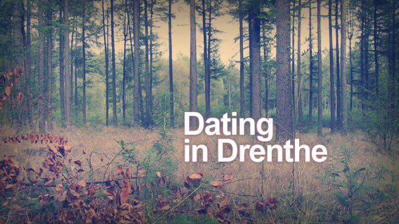 Dating in Drenthe