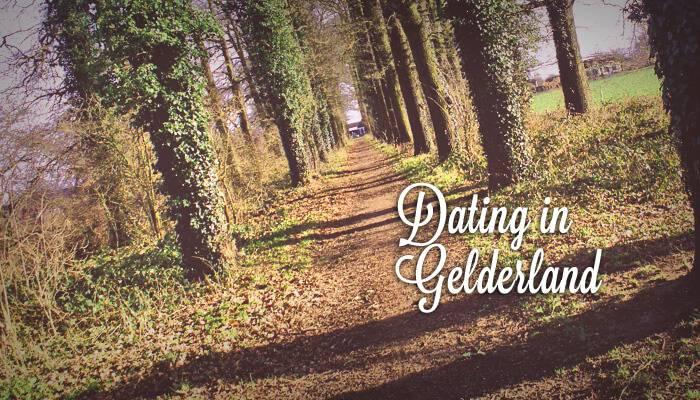 Dating in Gelderland