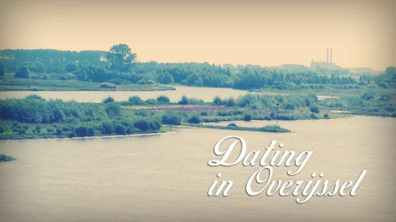 Dating in Overijssel